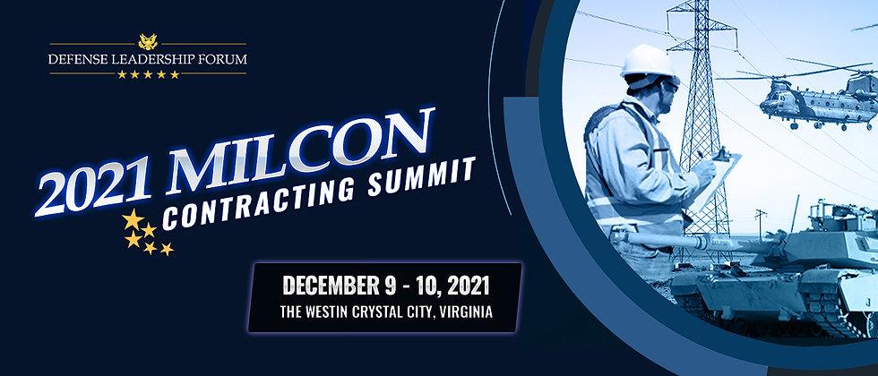 MILCON21 Logo Image.jpg
