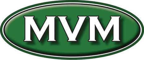 Mohawk Valley Materials, Inc.