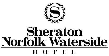 sheraton_norfolk_waterside_hotel.jpg