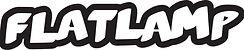 flatlam logo.jpg