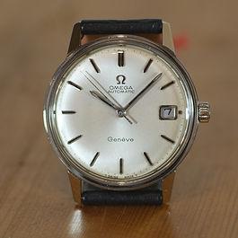 Armbanduhren Herren und Damen