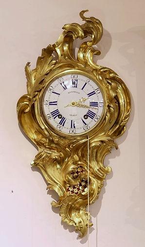 Louis XV Cartel Arsandaux (6).jpg