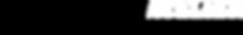 Logo Uhrmacheratelier Kägi Bülach