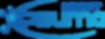 Orbita logo.png