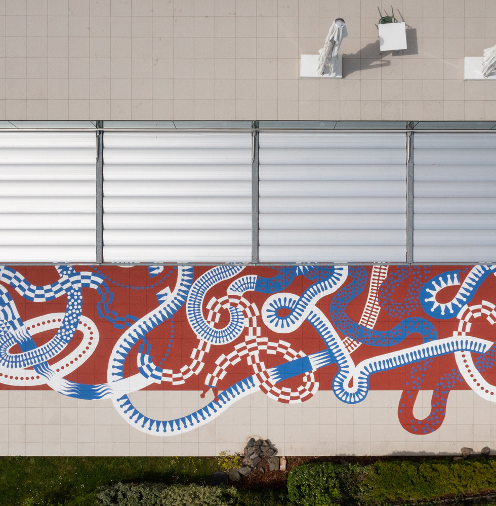 Fresque-wattwiller--23.jpg