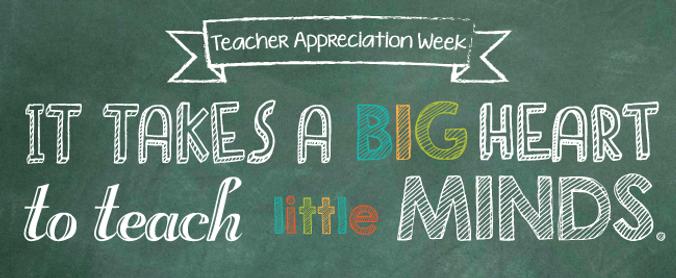 teacherappreciation_emailnews_0.png