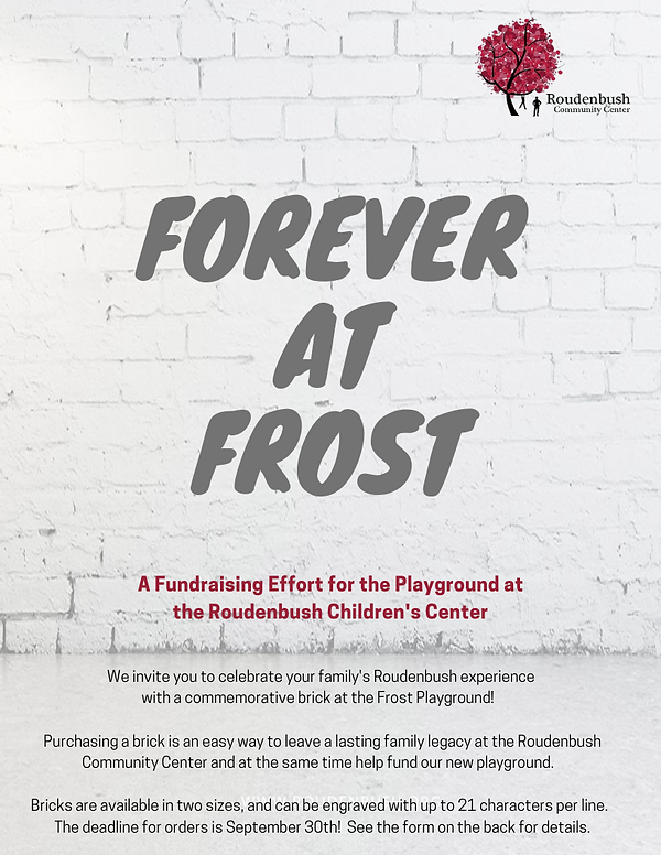 Forever at frost (1).png