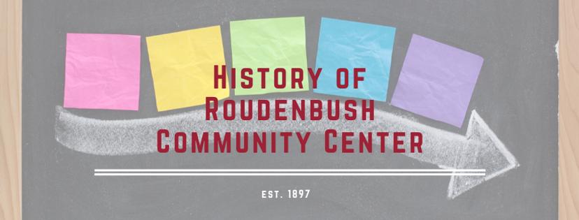 History of Roudenbush (1).png