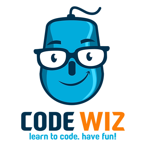 Fall/Winter Online Coding Classes