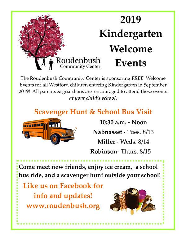Kindergarten Welcome Flyer 2019.jpg