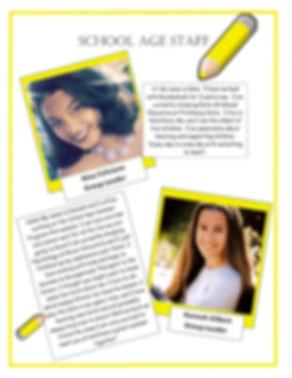 Summer Staff _page-0002.jpg