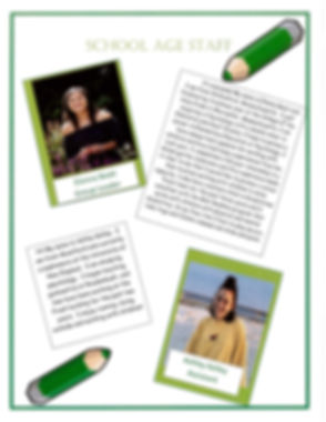 Summer Staff _page-0003.jpg
