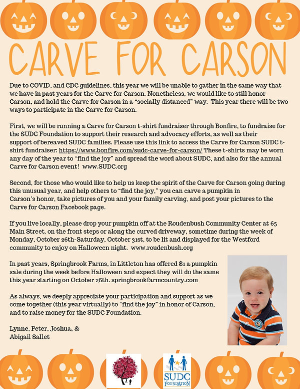 2020 CARVE FOR CARSON _pages-to-jpg-0001