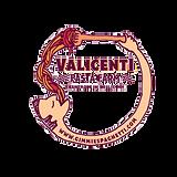 Valicenti+Pasta+Farm+Logo.png