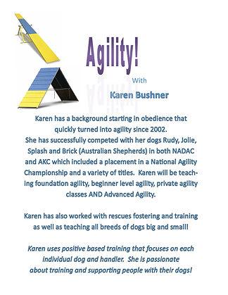Karen Bushner Bio.jpg