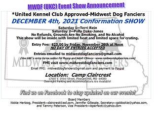 Show Announcement 12-4.jpg