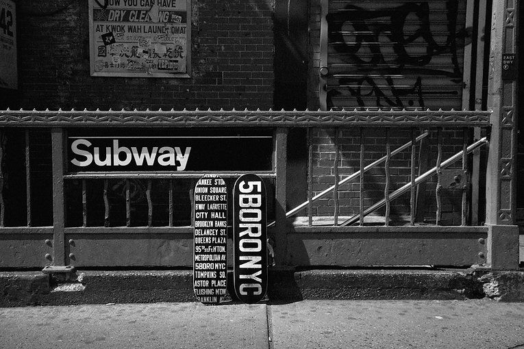 5BORO_NYC_Subway_Roll_Sign_Series_Releas