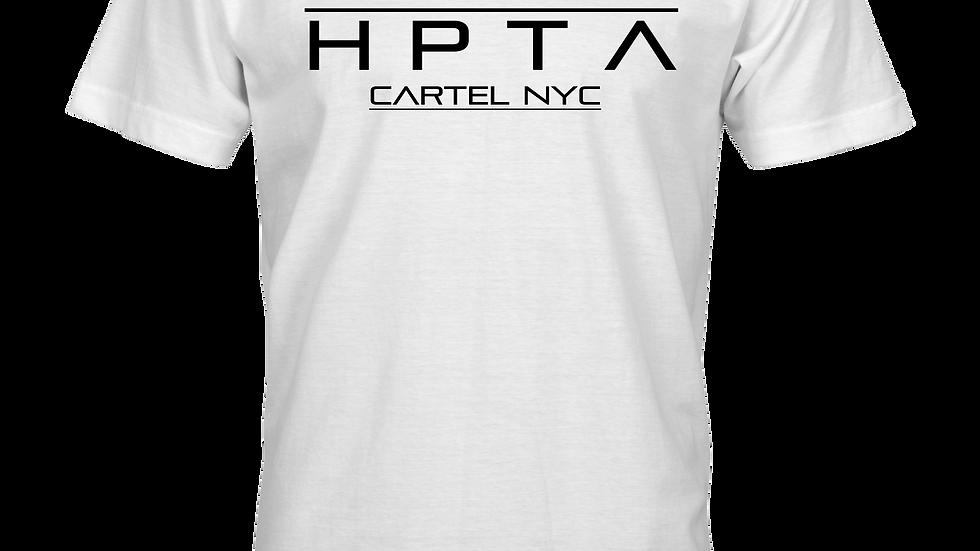 HPTA TEE