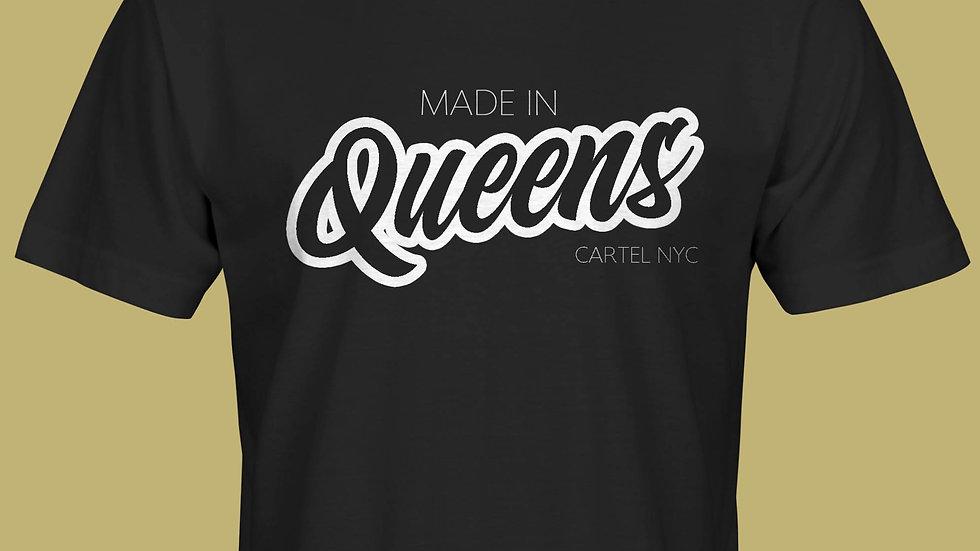 Made In Queens