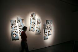 Biennale 2008_0096