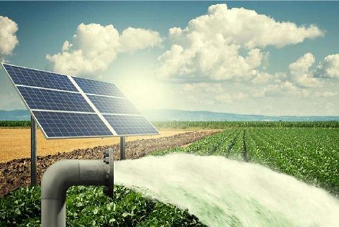 pompe-arrosage-solaire-2.jpg