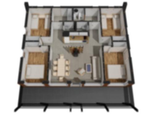 Дом гостевой 90  21 - Рисунок1.jpg