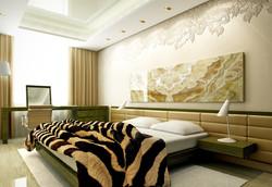 Дизайн проект квартиры на Есенина (7)