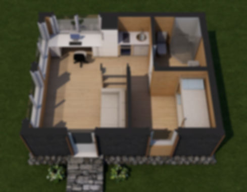 Дом охраны 3 - Рисунок # 1.jpg