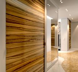 Дизайн проект квартиры на Есенина (4)
