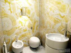 Дизайн проект квартиры на Есенина (10)