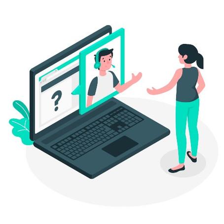 How Chatbots Improve Customer Engagement