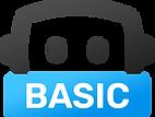1-basic-icon.png