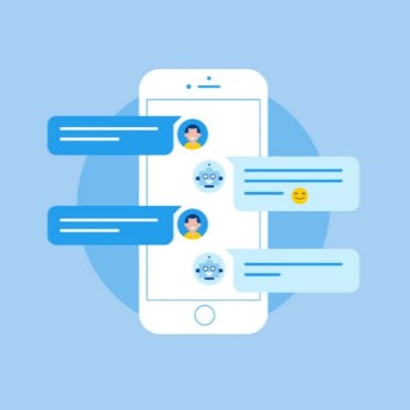 Facebook Ads and Chatbots