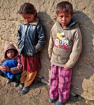 children-60654__480 (1).jpg