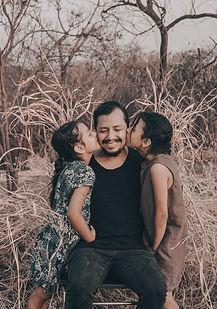 Canva - Girl Kissing Man.jpg