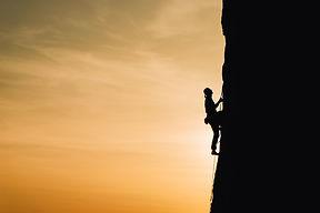 Canva - Person Rock Climbing.jpg