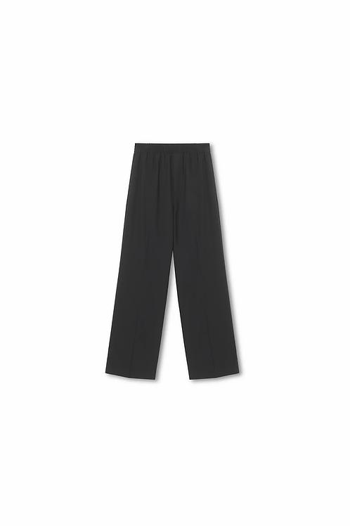 Grauman Line pants