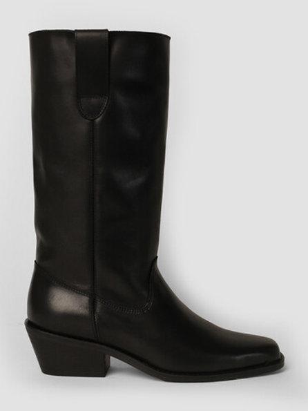 Ivylee boot Billy