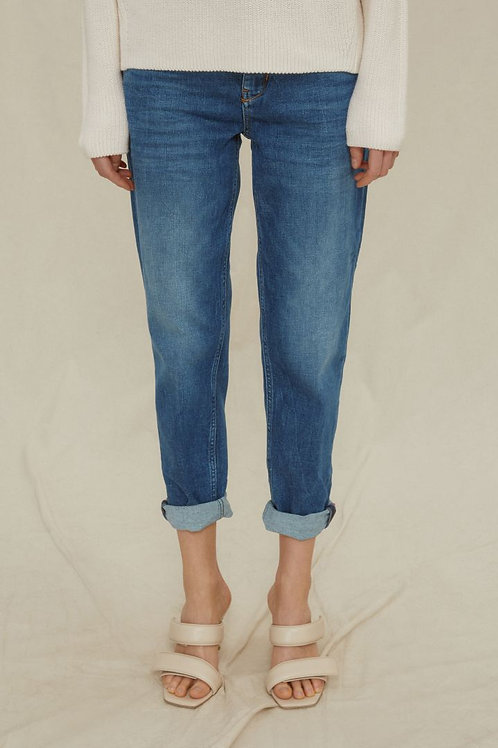 Drykorn  Like jeans