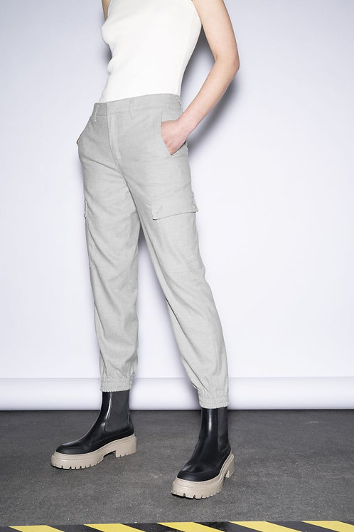 Drykorn Freight Pants