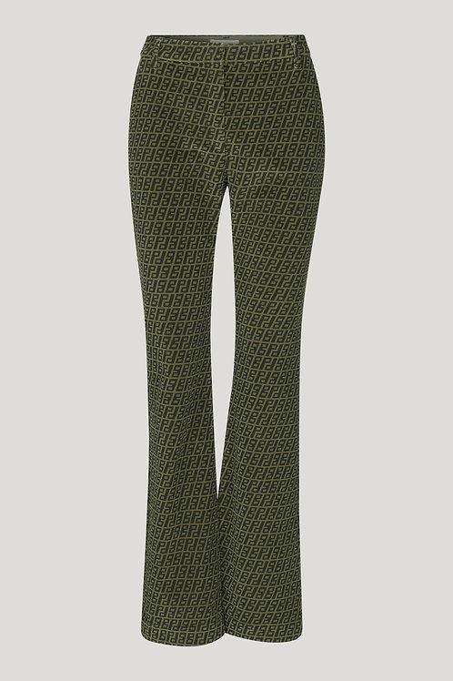 Naela Trousers