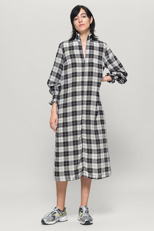 Anamay Dress