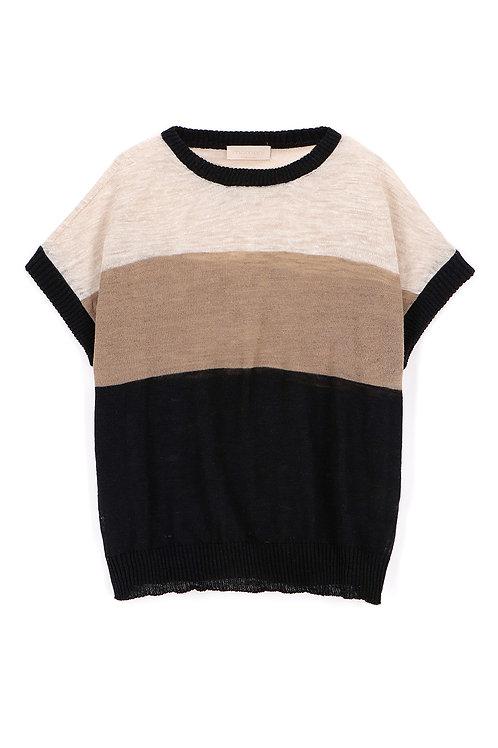 Momoni caserta knitwear