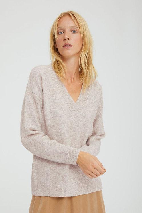Drykorn LINNA_2 sweater