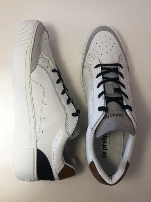 Philiphog sneakers