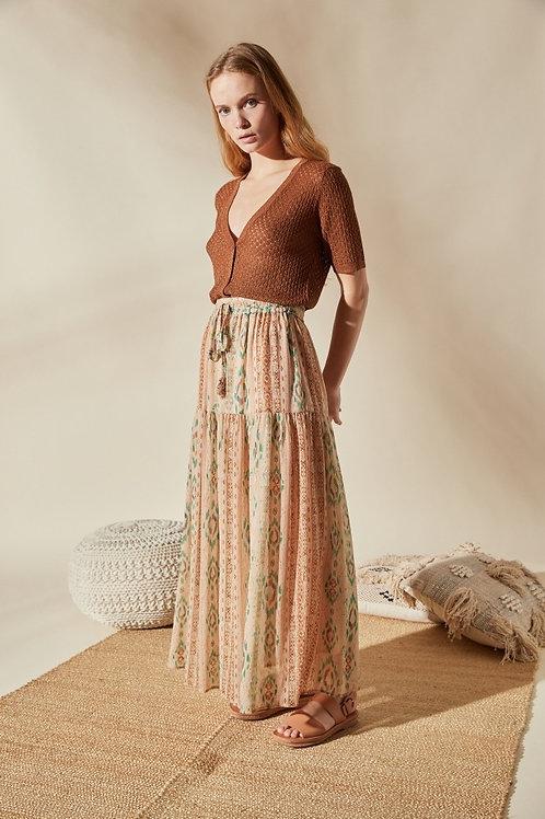 Louizon Jarno skirt