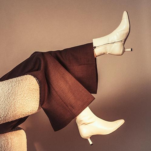 Ivylee Falula boot