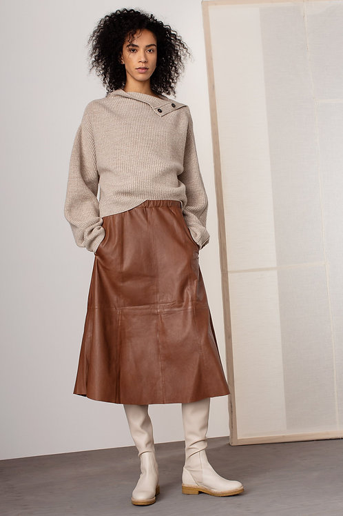 Humanoid Jora Skirt