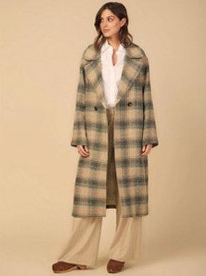 Diega Manito Coat