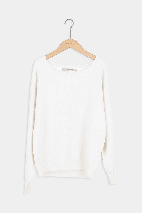 Humanoid Saly sweater